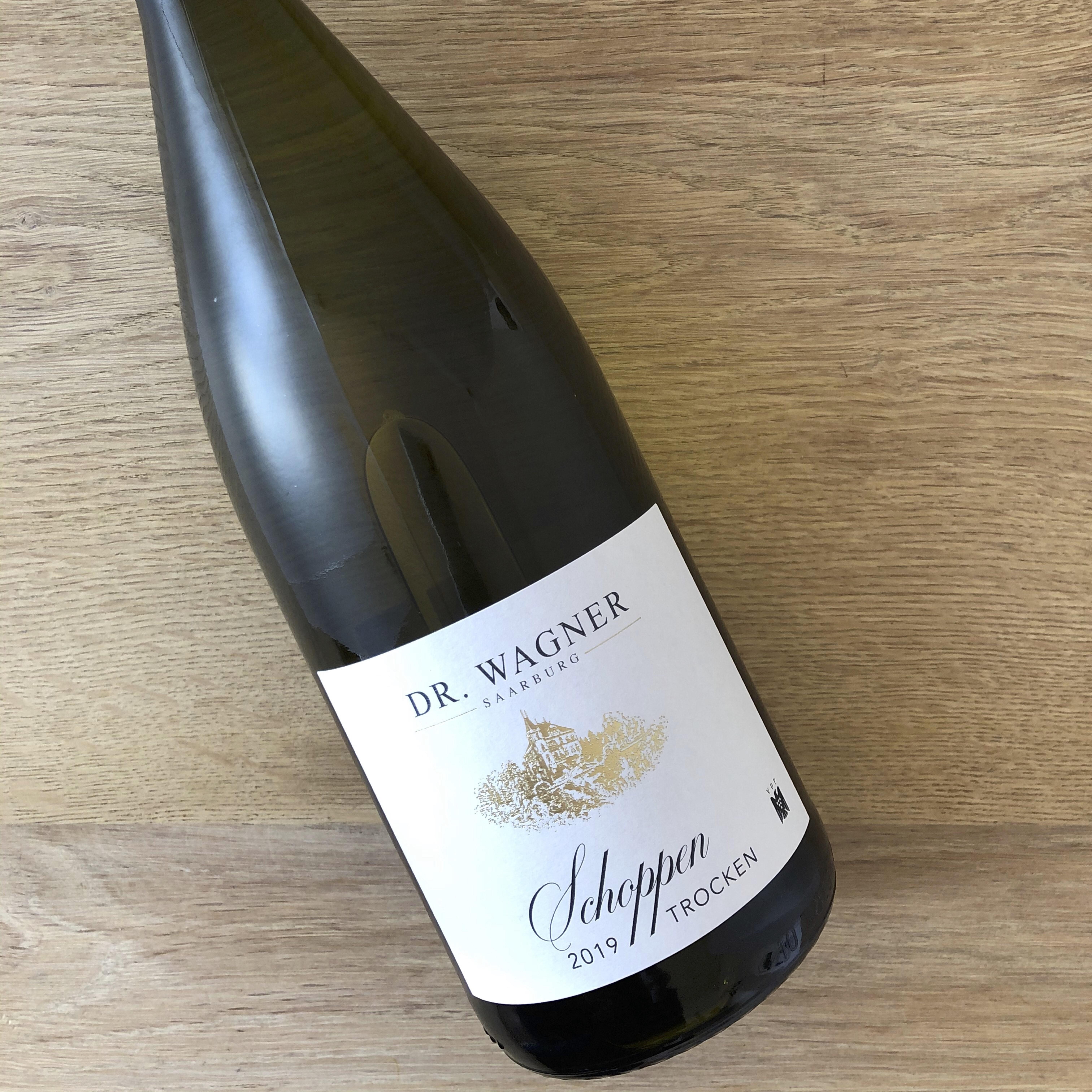 Weinpaket SCHOPPEN SHOPPEN